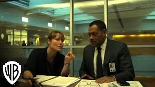 Contagion | Trailer | Warner Bros. Entertainment