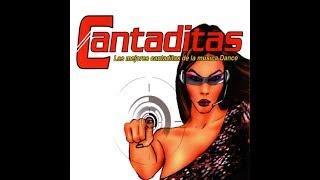 CANTADITAS de los 90 by DJ Blas Sánchez Sonido Remember