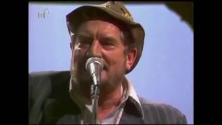 Boxcar Willie - Train song Medley