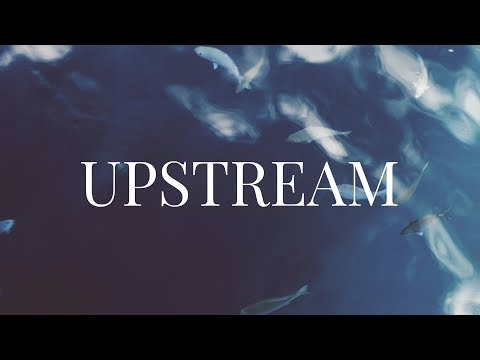 The ROCKS Perth -  'Upstream' by Ps Andrew Baillie (11AM)