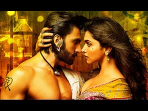 Ram Leela Public Review | Hindi Movie | Ranveer Singh, Deepika Padukone, Supriya Pathak, Rushabh, Travel Video