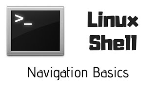 8 Bash Shortcuts Every Linux User Should Know