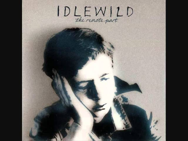 idlewild-out-of-routine-luminary66