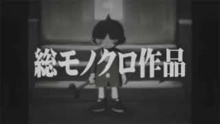 九州朝日放送株式会社のプレスリリース