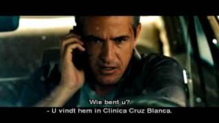 Inhale Trailer (NL subs)