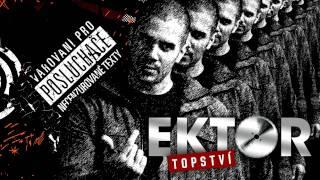 Download lagu Ektor ft. Supa - Dřív možná (prod. by Billy Hollywood)