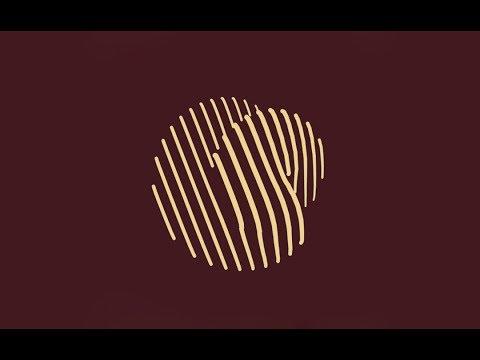 Milos Pesovic - Fired Up - Original Mix - Mushroom Smile Records