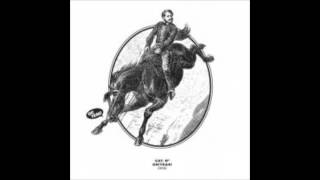Juno 6 - Dead Cities (Matthias Meyer Remix)