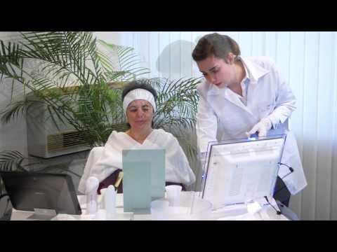 les naturelles Diagnosticien, Diagnosticiennes Les Naturelles Suisse FR