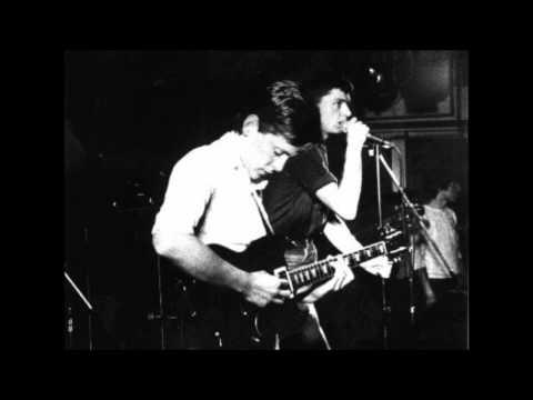 Joy Division - University of London Union 1980 [Full Concert]