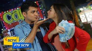 FTV SCTV - Single Mom Jadi Rebutan