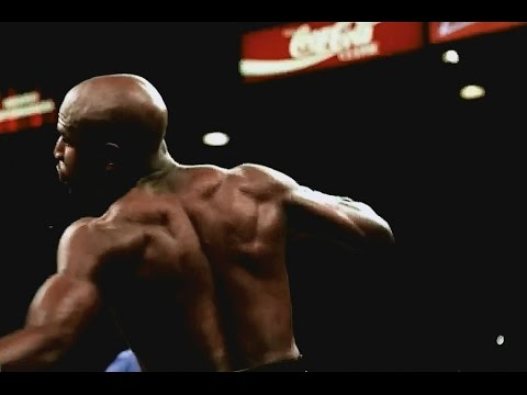 2Pac - '' BRING THE BLACK HEARSE '' 2015 ALL FIGHTS HIGHLIGHTS Floyd Mayweather