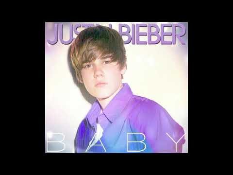 Justin Bieber - Baby (no rap) - YouTube