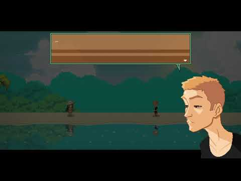 Evans Remains Gameplay (PC Game) |