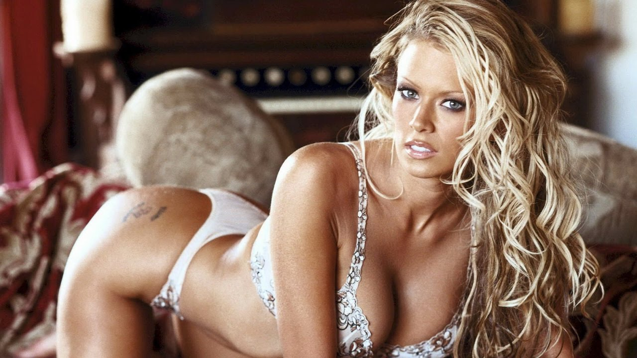 Top 10 Hottest Porn Stars Top Trends