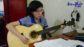 [Hợp âm] - Forever  (Stratovarius) Nhạc phim: Mối Tình Đầu (8X)