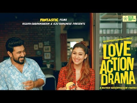 love-action-drama-official-teaser- -nivin-pauly- -nayanthara