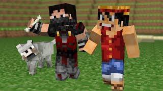 تحدي ضد فراس - Minecraft : Miner Ware