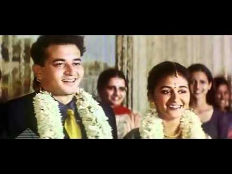 Konji Konji Pesi varum tamil - Vedham avi - YouTube.mp4