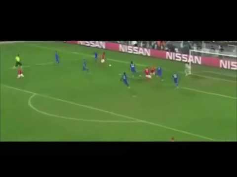 Download Highloghts UCL: Rostov 3-2 Bayern Munchen 24/11/16 HD