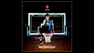 Rapsody - Lonely Thoughts Remix Feat. Chance The Rapper and Big K.R.I.T. (Prod. by Denaun Porter)
