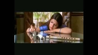 Kannitini Pannitiga Chesi bit song