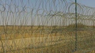 حياة طبيعية في المحافظات السعودية على الشريط الحدودي مع اليمن