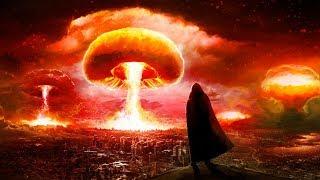 видео Новая дата конца света.  Опять ???