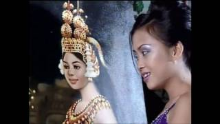 short clips angkor wat production commercials