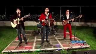 Grupo La Ventaja - El Piloto (En Vivo 2014)