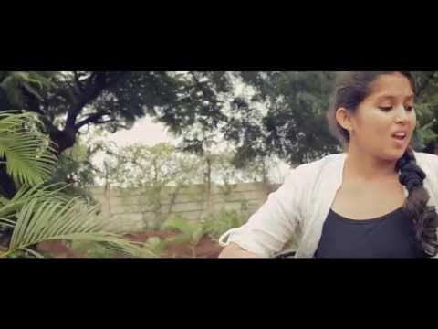Bin Tere - See You Again | A Mashup Cover by Tanvi
