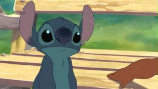 Lilo & Stitch 2: Stitch Has a Glitch - Trailer