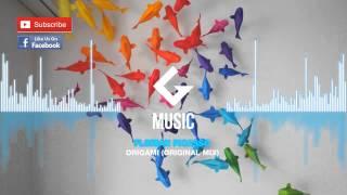 Florian Picasso - Origami ( Original Mix )