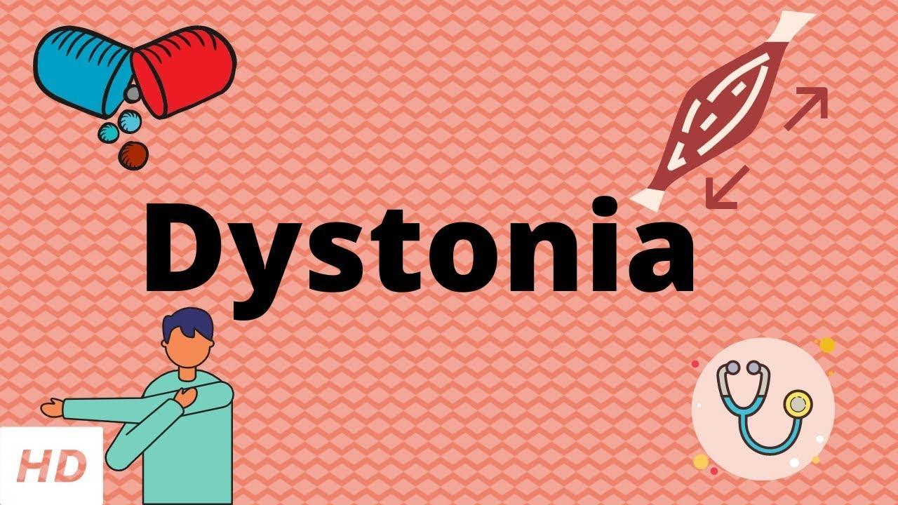 trombózis hipertónia