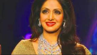 Bollywood Superstar Sri Devi Death Documentary
