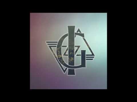 Glass Idols - Pandora (Wraith) 2016 + lyrics
