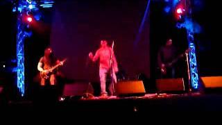 Video Vibratore Bizarro - I Feel You @Legalize Festival #7. Athens 06_05_2011.mp4 download MP3, 3GP, MP4, WEBM, AVI, FLV Juli 2018