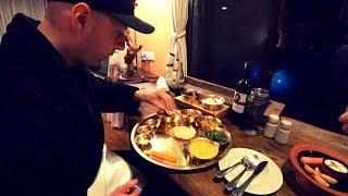 luxury-nepal-2-nepalese-dinner