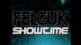 Play Showtime (Original Mix)
