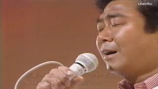 「粋な別れ」(1965年) 「港町涙町別れ町」(1969年) 「恋の町札幌」...
