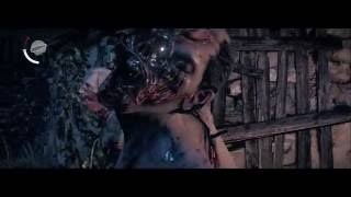 the evil within walkthrough part 2 no commentary