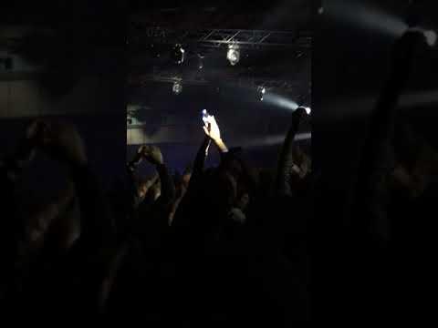 Worakls Live At Kinostudia Qartuli Filmi (Freedom Music Festival)