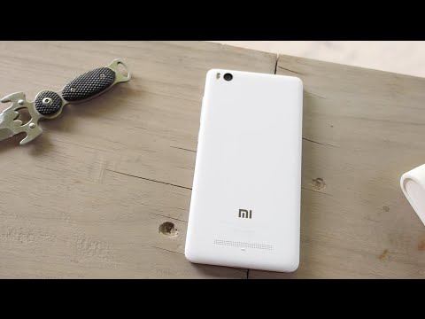 Xiaomi Mi 4i | Watch Our Review Before You Buy ! iGyaan