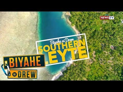 biyahe-ni-drew:-heartwarming-trip-in-southern-leyte-|-full-episode