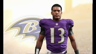madden 17 connected Franchise