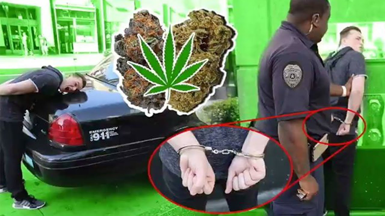 selling-weed-to-cops-prank-gone-wrong