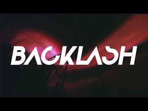 [FREE] HARD AGGRESSIVE TRAP BEAT 'BACKLASH' Hard Trap Type Beat Instrumental | COSMIC x Retnik Beats