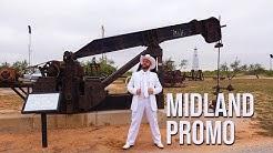 Midland, TX Promo - Episode 1009 - The Daytripper