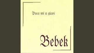 Gambar cover Tko Je Mene Prokleo