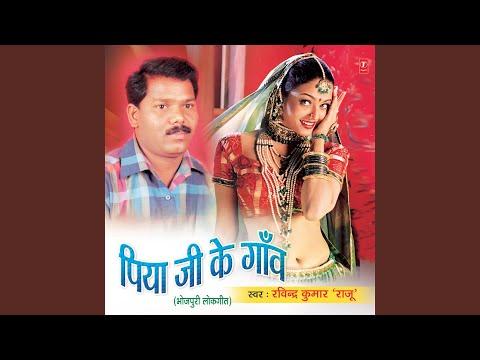 Lucknow Shahriya Mein